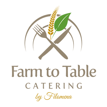 Farm to Table by Filomena